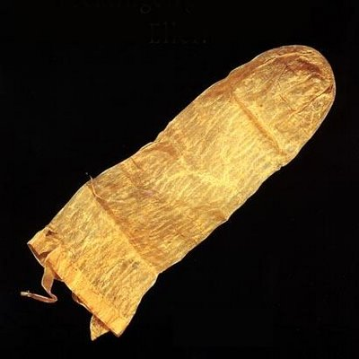 World-Oldest-Condom.jpg
