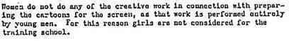 1939disneyinkerletter.jpg