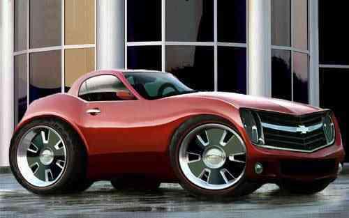 2007 Chevy Camaro.jpg