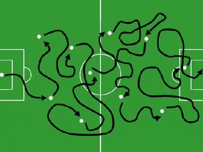 The-Brasilain-Plan.png