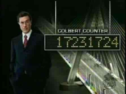 colbert-bridge.jpg