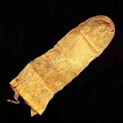 World-Oldest-Condom.jpg
