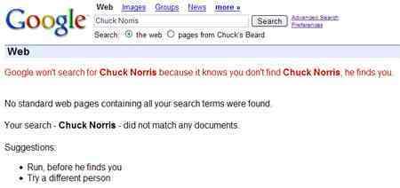 chuck_norris_google.jpg