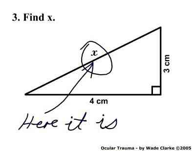 matematicas_examen_encuentra_x.jpg