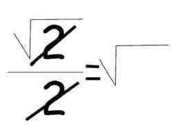 matematicas_examen_raiz.jpg