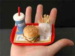 mini-fast-food.jpg