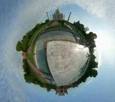 planets_taj_mahal.jpg