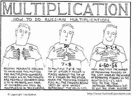 russian-multiplication.jpg