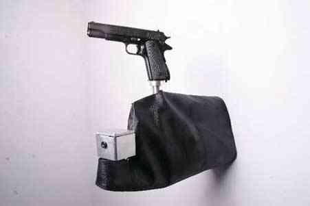 securitycameragunnp0.jpg