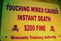 truth-in-advertising.jpg