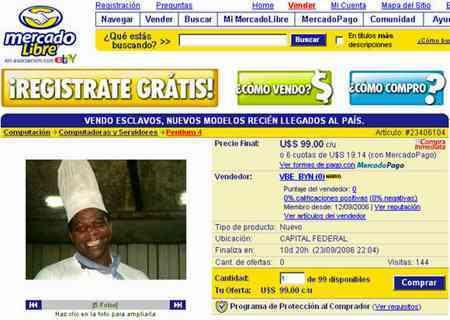vendo-esclavos-mercado-libr.jpg