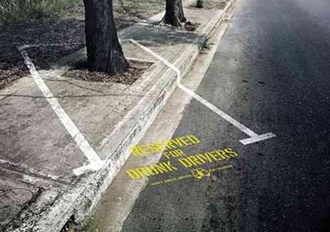 anuncio-aparcar.jpg