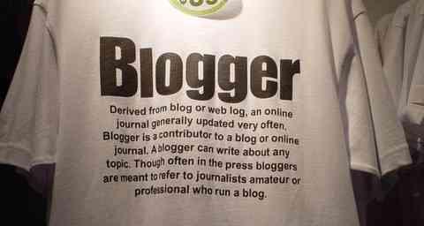 dsc01344blogger.jpg