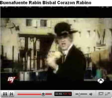 rabin-bisbal-corazon-latino.jpg