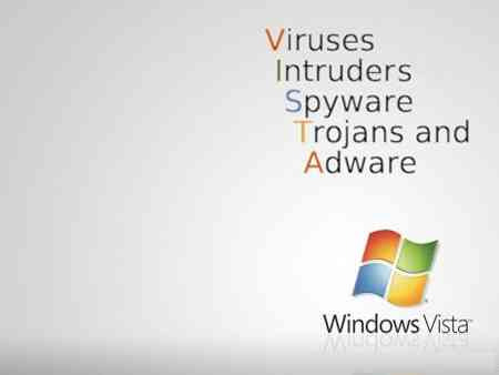 windowsvistaorigennombre.jpg