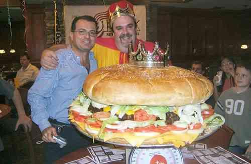 8-wonder-burger.jpg