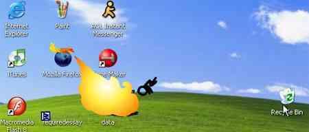 animator-vs-animation-ii.jpg