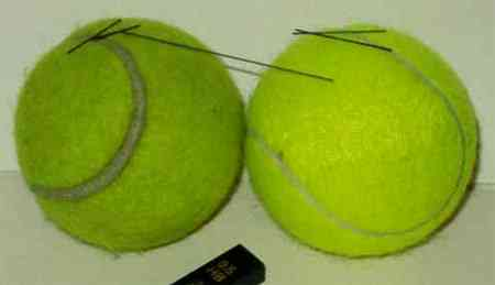 minas-en-pelotas.jpg