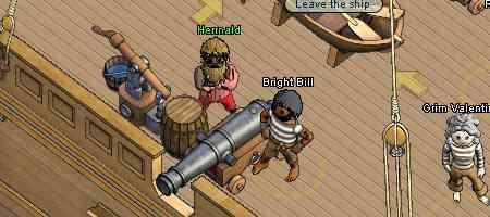 puzzle-pirates.jpg