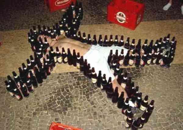 too_drunk_001.jpg