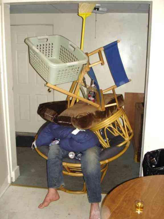 too_drunk_003.jpg