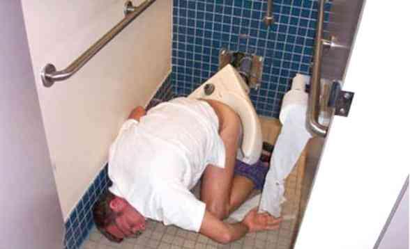 too_drunk_004.jpg