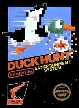 256px-duckhuntbox.jpg
