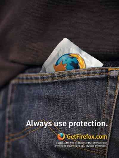 firefox_safer.jpg