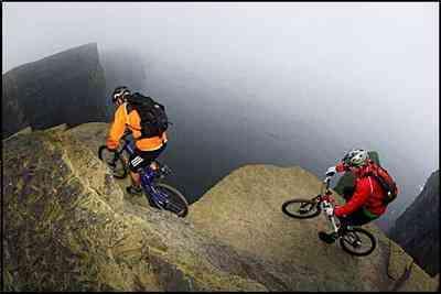 mountain-biking-sense-of-euphoria-3.jpg