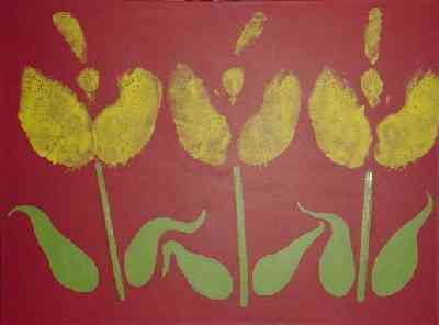 tulip03.jpg