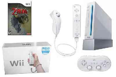 consoles_071.jpg