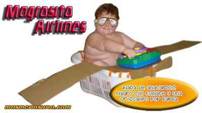 magrositoairlines.jpg