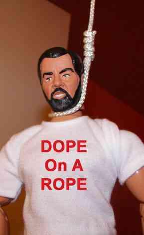web-dope-on-a-rope.jpg
