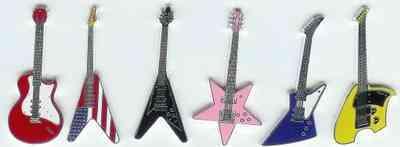 guitar5r1.jpg