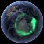 aurora_img_2005254