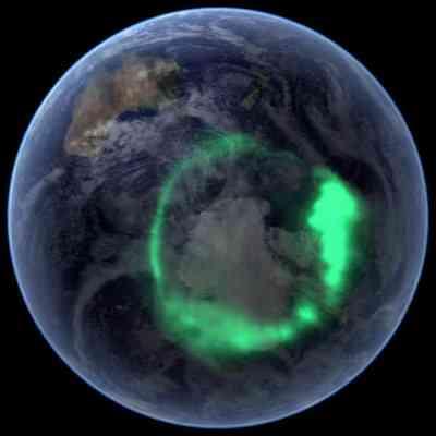 aurora_img_2005254.jpg