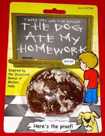the-dog-ate-my-homework.jpg