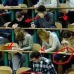 cheat-exam01