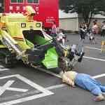 rescue_robot01