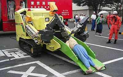 rescue_robot02.jpg