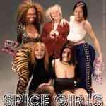 spice-2007-reunion-280