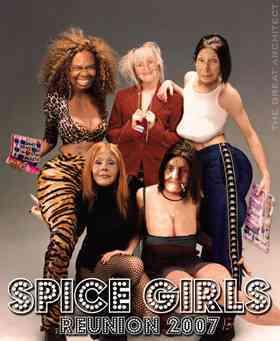 spice-2007-reunion-280.jpg