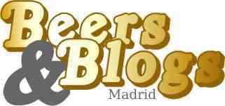 beersblogsmadrid