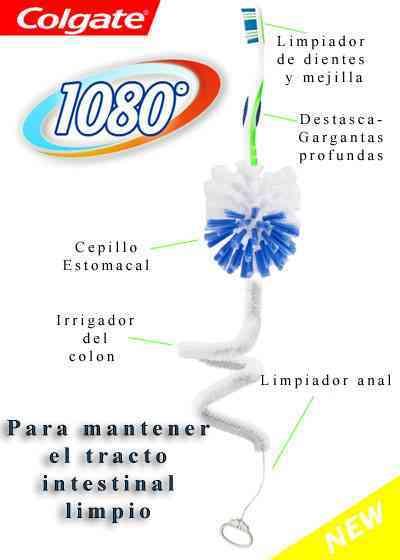 colgate1080