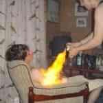 quemarborracho