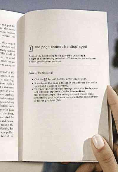 booksplus1