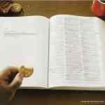 booksplus2