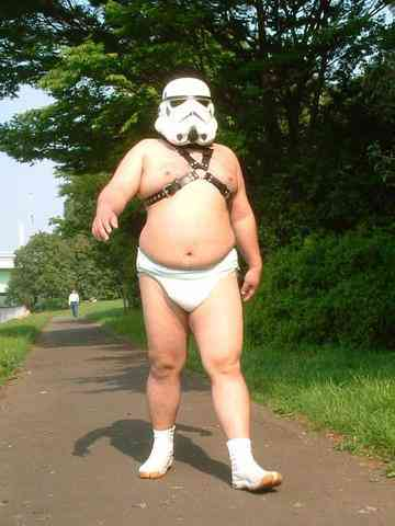 fat-trooper.jpg