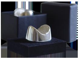 silverprodshot