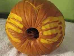 goatsepumpkin-1-tm.jpg